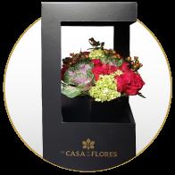 Bouquetes Premium