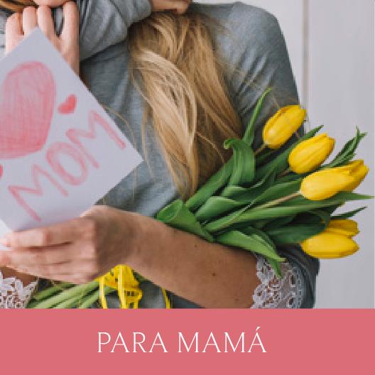 Mom Specials