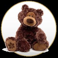 Globos, Teddys y Gifts
